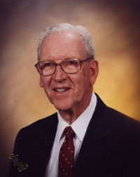 Rod Rice 2003