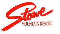 Stowe Mountain Resort Logo