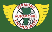 Vermont Auto Enthusiasts
