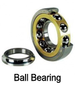 wheel ball bearing