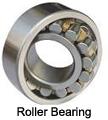 wheel bearing roller bearing