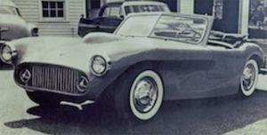 1959 almquist sportser