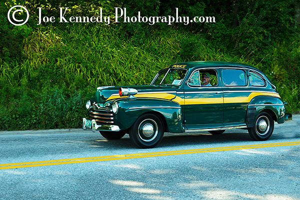Vermont Antique & Classic Car Show Photo Gallery | Vermont ...