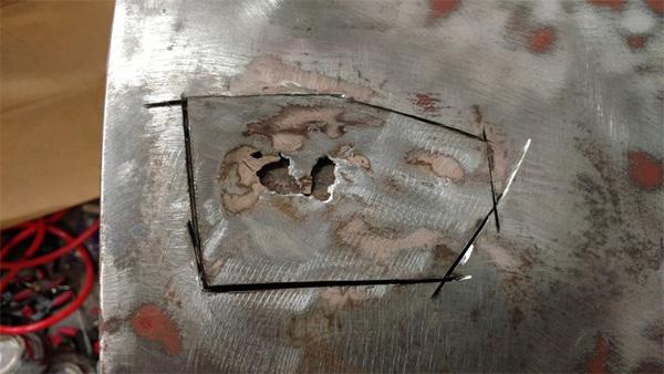 rust repair 1