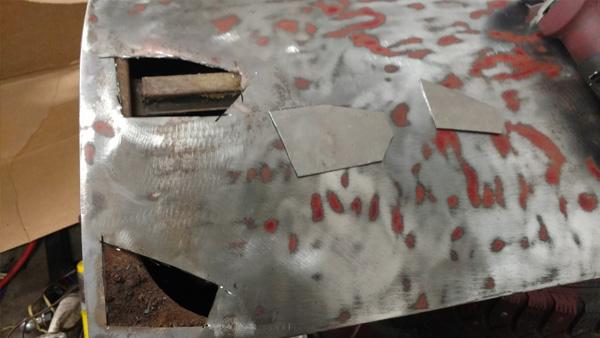 rust repair 4