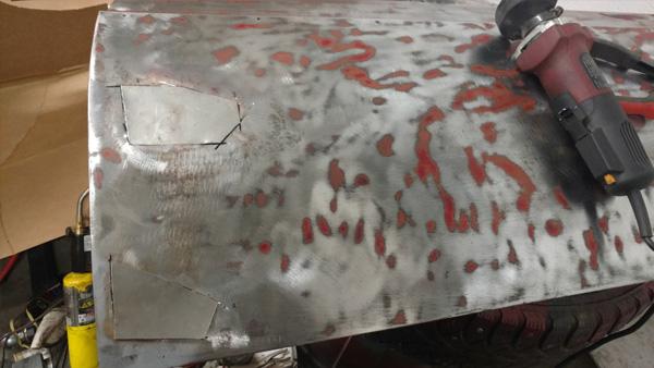rust repair 5
